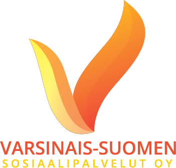 Varsinais-Suomen Sosiaalipalvelut Oy