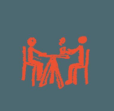 Varsinais-Suomen Sosiaalipalvelut Oy kuntouttava leiri